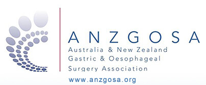 Australia & New Zealand Gastric & Oesophageal Surgery Association