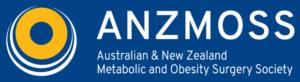 Australian & New Zealand Metabolic and Obesity Surgery Society