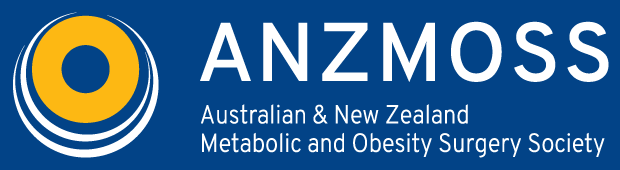 Australian & New Zealand Metabolic and Obesity Surgery Society