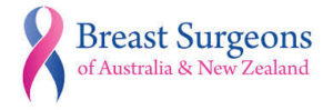 Breast Surgeons of Australia & New Zealand