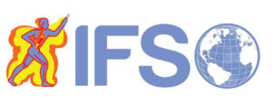 International Federation for the Surgery of Obesity & Metabolic Disorders