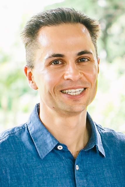dr adam cichowitz